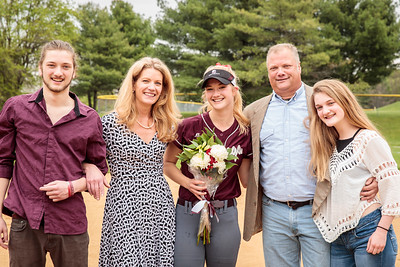 Conestoga_Softball_vs_Haverford_Senior_Day_2016_PRINTS-27