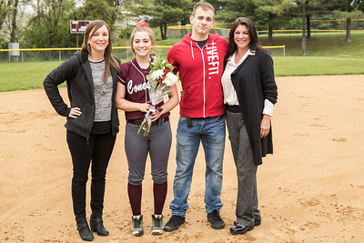 Conestoga_Softball_vs_Haverford_Senior_Day_2016_PRINTS-24