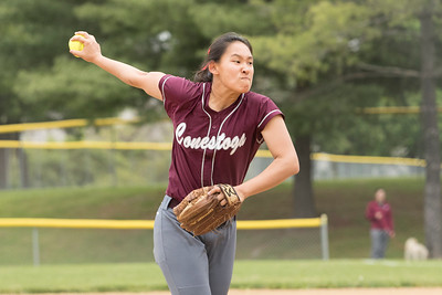 Conestoga_Softball_vs_Haverford_Senior_Day_2016_PRINTS-45
