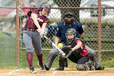 Conestoga_Softball_vs_Haverford_Senior_Day_2016_PRINTS-62
