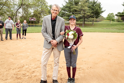 Conestoga_Softball_vs_Haverford_Senior_Day_2016_PRINTS-30