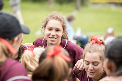 Conestoga_Softball_vs_Haverford_Senior_Day_2016_PRINTS-38