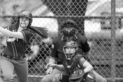 Conestoga_Softball_vs_Haverford_Senior_Day_2016_PRINTS-63