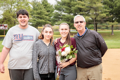 Conestoga_Softball_vs_Haverford_Senior_Day_2016_PRINTS-29
