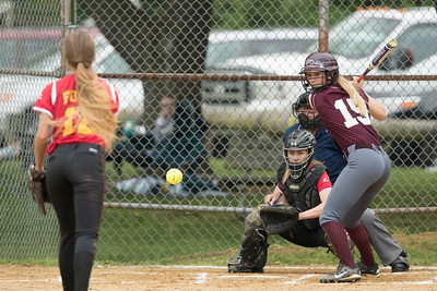 Conestoga_Softball_vs_Haverford_Senior_Day_2016_PRINTS-55