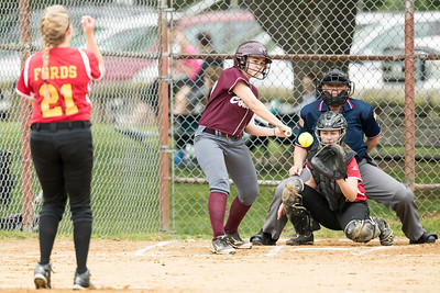 Conestoga_Softball_vs_Haverford_Senior_Day_2016_PRINTS-60