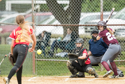Conestoga_Softball_vs_Haverford_Senior_Day_2016_PRINTS-50