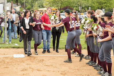 Conestoga_Softball_vs_Haverford_Senior_Day_2016_PRINTS-22