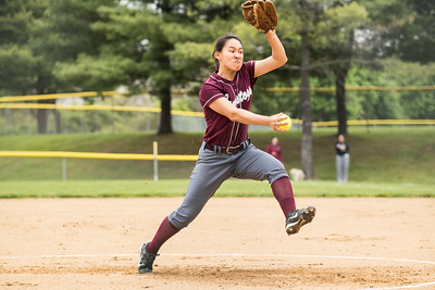 Conestoga_Softball_vs_Haverford_Senior_Day_2016_PRINTS-46