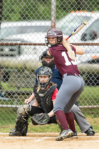 Conestoga_Softball_vs_Haverford_Senior_Day_2016_PRINTS-54