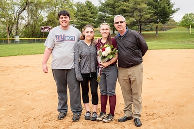 Conestoga_Softball_vs_Haverford_Senior_Day_2016_PRINTS-28