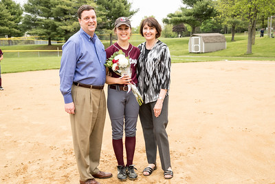 Conestoga_Softball_vs_Haverford_Senior_Day_2016_PRINTS-33