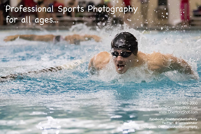 Swimmer-For_Gallery