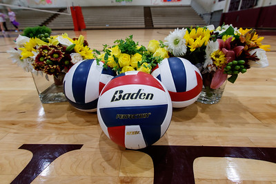 Conestoga_Volleyball_Senior_Night_10-10-2018-4