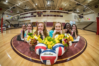 Conestoga_Volleyball_Senior_Night_10-10-2018-8