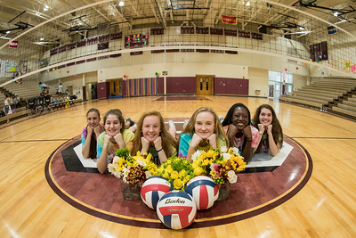 Conestoga_Volleyball_Senior_Night_10-10-2018-6