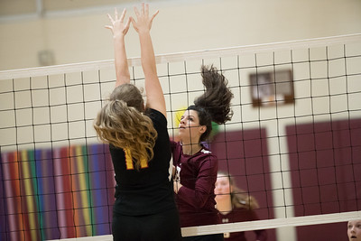 Conestoga_Volleyball_Senior_Night_10-10-2018-24