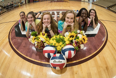 Conestoga_Volleyball_Senior_Night_10-10-2018-7