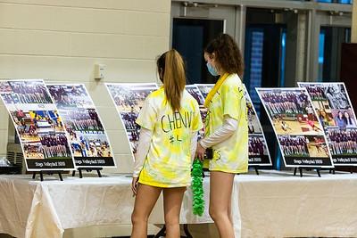 Conestoga_Volleyball_Senior_Night_11-11-2020-3