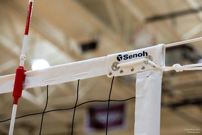 Conestoga_Volleyball_Senior_Night_11-11-2020-14