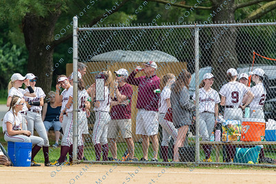Conestoga_Softball_vs_Garnet_Valley_HIGH_RES_05-29-2019-15