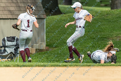 Conestoga_Softball_vs_Garnet_Valley_HIGH_RES_05-29-2019-23