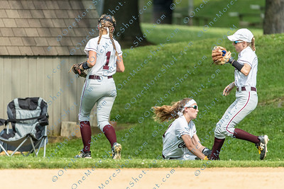 Conestoga_Softball_vs_Garnet_Valley_HIGH_RES_05-29-2019-22