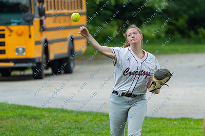 Conestoga_Softball_vs_Garnet_Valley_HIGH_RES_05-29-2019-9