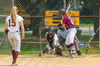 Conestoga_Softball_vs_Garnet_Valley_HIGH_RES_05-29-2019-21