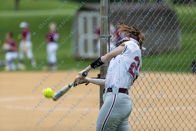 Conestoga_Softball_vs_Garnet_Valley_HIGH_RES_05-29-2019-5