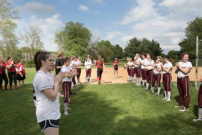 Conestoga_Softball_vs_Harriton-8