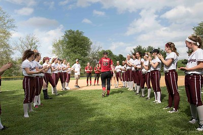 Conestoga_Softball_vs_Harriton-10
