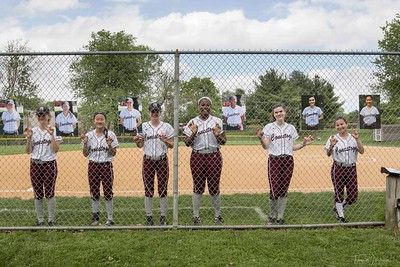 Conestoga_Softball_vs_Harriton-6