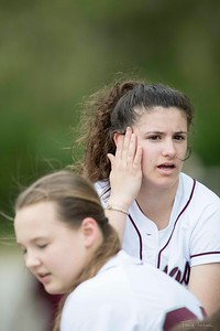 Conestoga_Softball_vs_Harriton-187