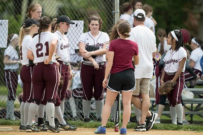 Conestoga_Softball_vs_Harriton-182