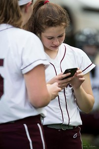 Conestoga_Softball_vs_Harriton-195