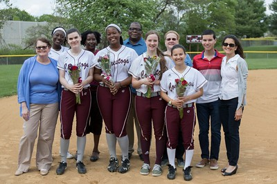 Conestoga_Softball_vs_Harriton-21