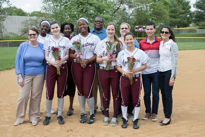 Conestoga_Softball_vs_Harriton-20