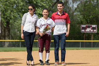 Conestoga_Softball_vs_Harriton-16