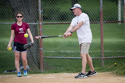 Conestoga_Softball_vs_Harriton-179