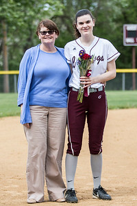 Conestoga_Softball_vs_Harriton-18