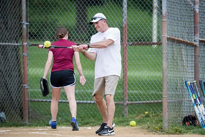 Conestoga_Softball_vs_Harriton-180