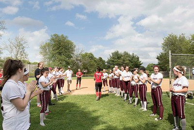 Conestoga_Softball_vs_Harriton-9