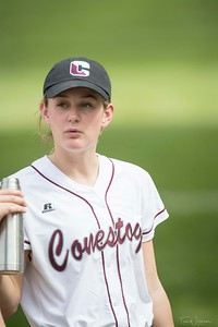 Conestoga_Softball_vs_Harriton-192