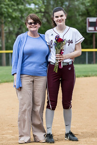 Conestoga_Softball_vs_Harriton-19