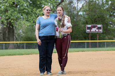Conestoga_Softball_vs_Harriton-13