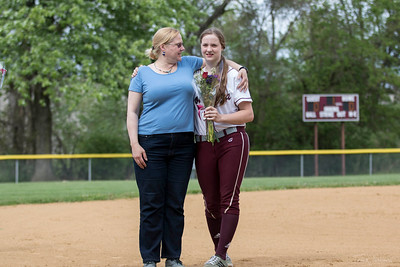 Conestoga_Softball_vs_Harriton-14