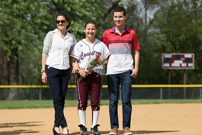 Conestoga_Softball_vs_Harriton-17