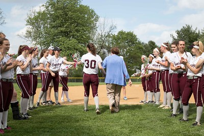 Conestoga_Softball_vs_Harriton-12