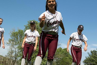 Conestoga_Softball_vs_Harriton-3